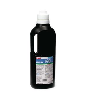 Полимер IDEAL i40, 1 кг. Цвет: прозрачный