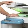 Ксерокопия и печать