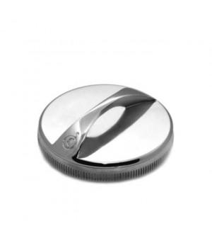 Орбита D30 (ОФЛ) ***Серебро