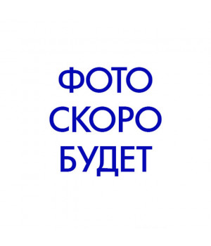 Trоdat Printy 4912 P4 TYPO РУС, ЛАТ. Цвет корпуса: красный