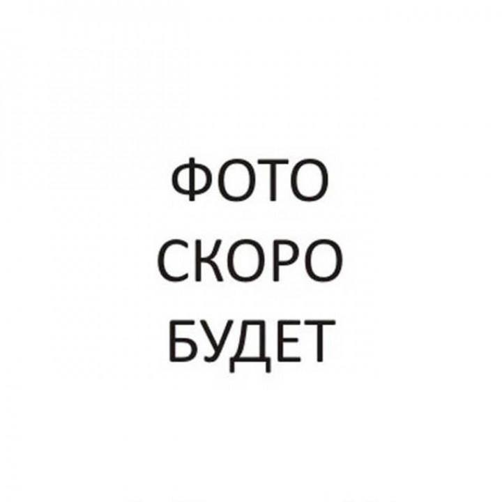 Фантазия (E43). Цвет корпуса: фиолетовый