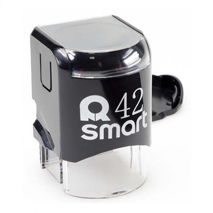 GRM SMART R42. Цвет корпуса: черный