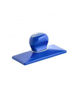 Легкость прямоугольная V4. Корпус синий
