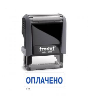Trodat Printy 4911