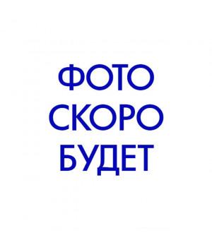 Trоdat Printy 4913 P4 TYPO РУС, ЛАТ. Цвет корпуса: серый