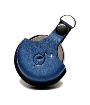 Компакт D40 (ОФЛ). Цвет чехла: синий