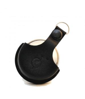 Компакт D45 (ОФЛ) в чехле черного цвета ***Черный