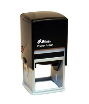 Shiny Printer S-542 черный