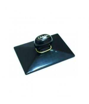 Легкость прямоугольная V2. Корпус черный