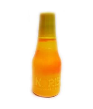 Noris 117 UVA, 25 мл. Цвет краски: желтый