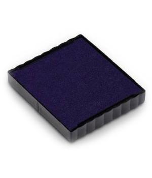 Trodat 6/4924. Цвет краски: фиолетовый