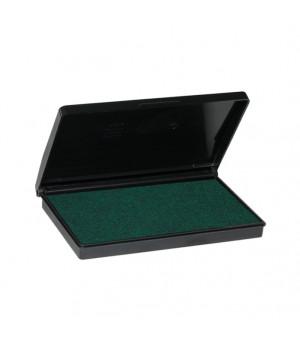 Trodat 9052. Цвет краски: зеленый