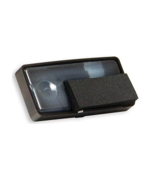 Подушка Reiner PAD B8. Цвет краски: черный