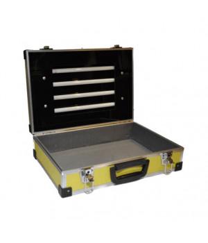 SOLIGOR EVO 60 с электронным таймером. Цвет свечения: ультрафиолет