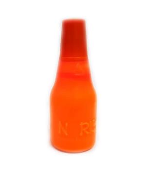 Noris 117 UVA, 25 мл. Цвет краски: светло-оранжевый