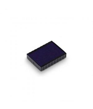 Ideal P2 FDF 6/4912 Цвет краски: синий