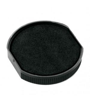 Colop E/R30. Цвет краски: черный