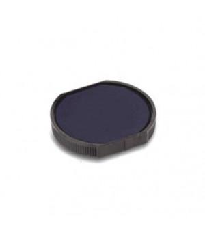 Shiny R542-7 черный