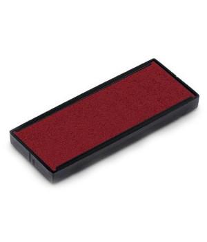 Trodat 6/4925. Цвет краски: красный
