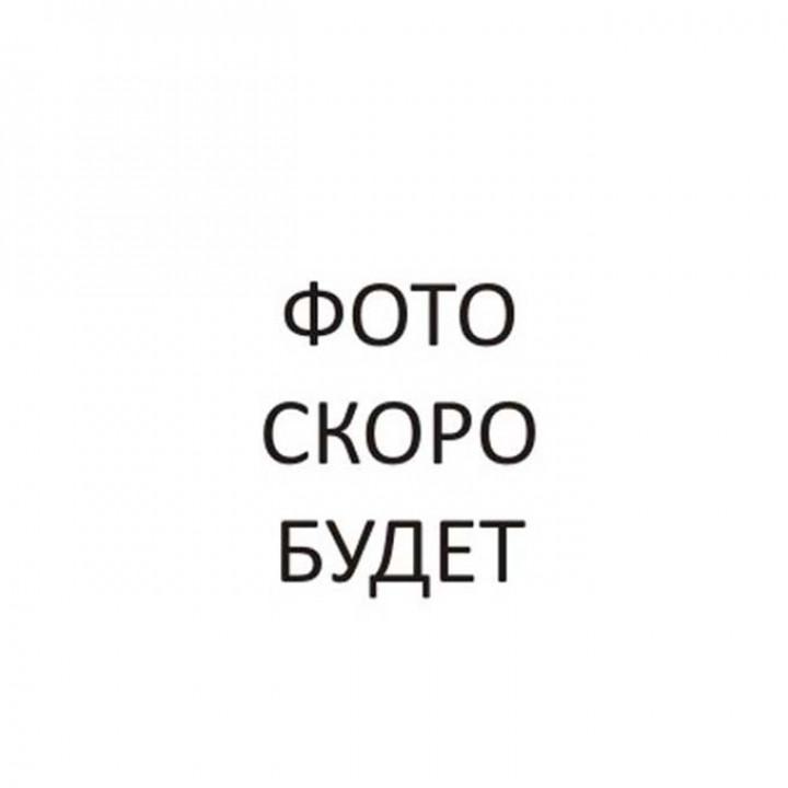 Пики (E14). Цвет корпуса: чили