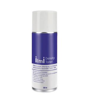 Тонер ILMI, 520 мл. Цвет: прозрачный