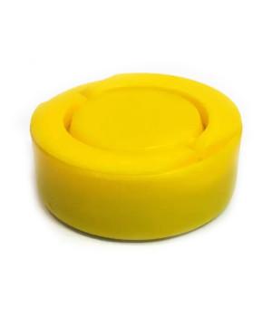 Выбор R40 с подушкой. Цвет корпуса: желтый