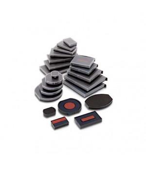 Colop E/3900. Цвет краски: черный