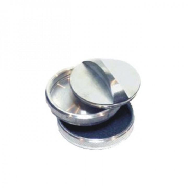 Карина D25 с подушкой (МТ) ***Серебро