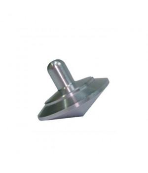 Юла D25 (МТ) Корпус серебро