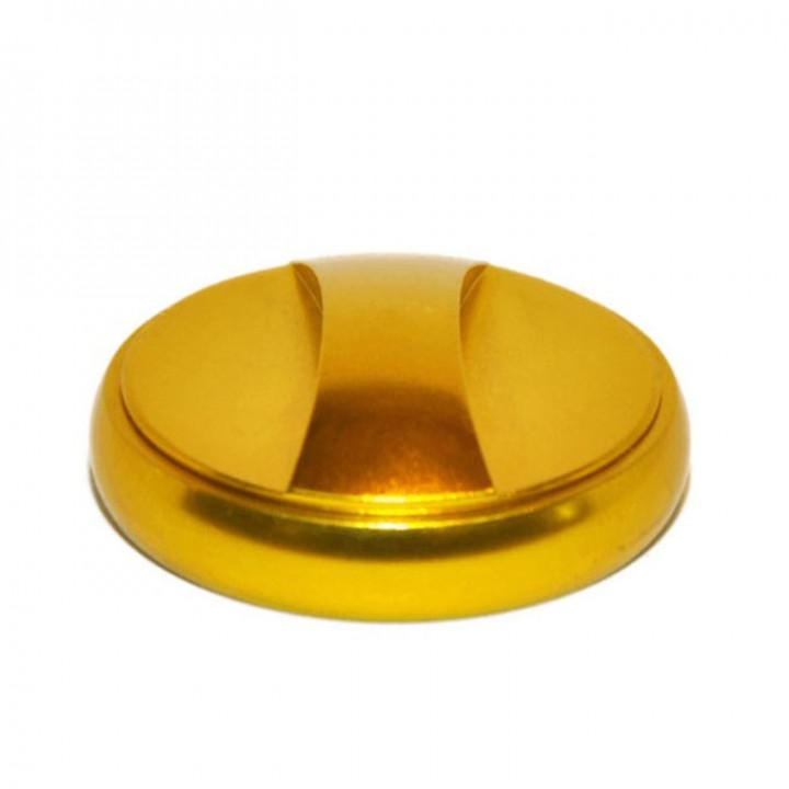 Спутник D40 Корпус золото