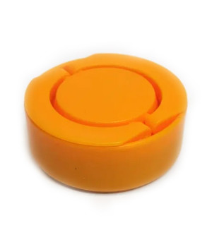 Выбор R40 с подушкой. Цвет корпуса: оранж