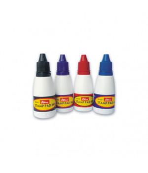 Shiny S-61 / S-62 / S-63 / S-64 / S-65,  28 мл. Цвет краски: синий