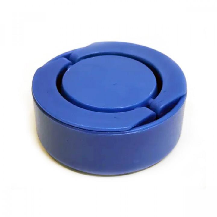Выбор R40 с подушкой. Цвет корпуса: синий