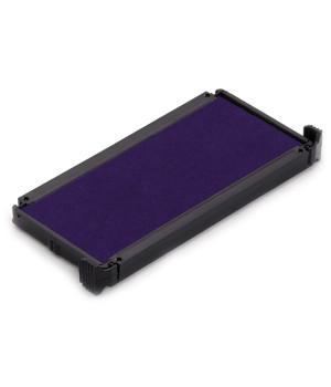 Trodat 6/4915. Цвет краски: фиолетовый