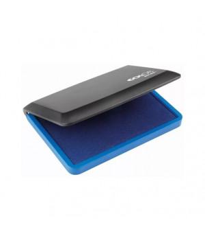 Colop Micro 3. Цвет краски: фиолетовый