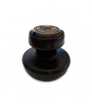 Классика R40-KZ П/А. Цвет корпуса: черный