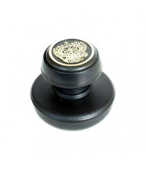 Классика R40 П/А. Цвет корпуса: черный