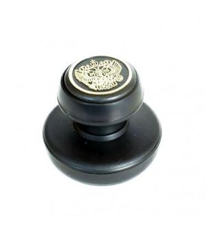 Классика R45 П/А. Цвет корпуса: черный